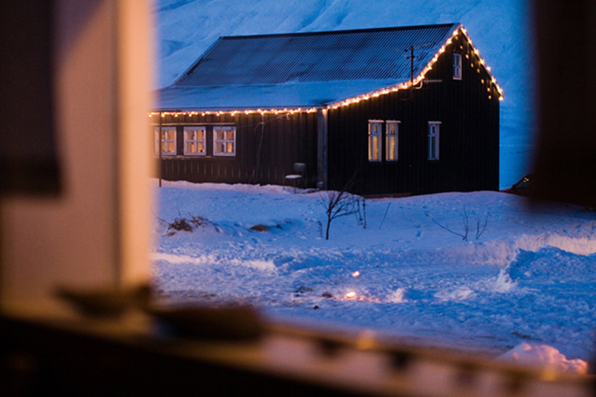Bonfire romantic ingredients for christmas in iceland for Weihnachtsgeschenke absetzen