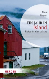 cover-herder-buch