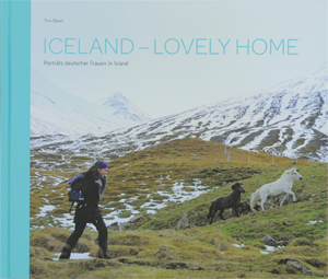NEU: ICELAND lovely home