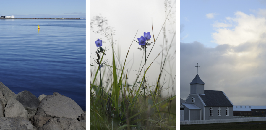 blaue-island_web