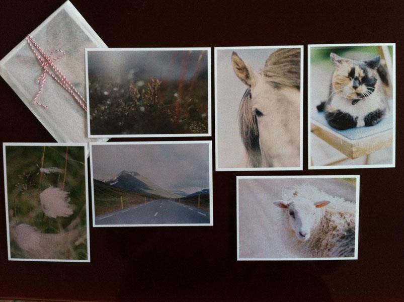 postkarten_set