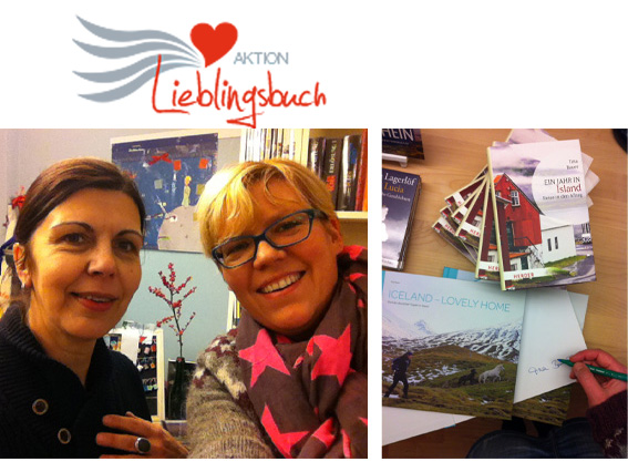 aktion lieblingsbuch_pankebuch_mit logo