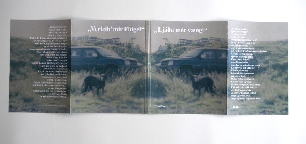 Fotobuch Verlei´mir Fluegel_2