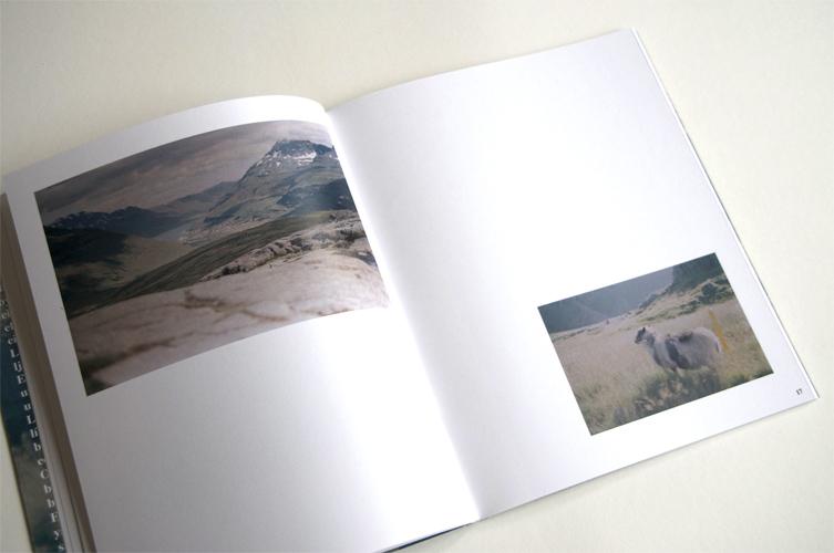 Fotobuch Verlei´mir Fluegel_5
