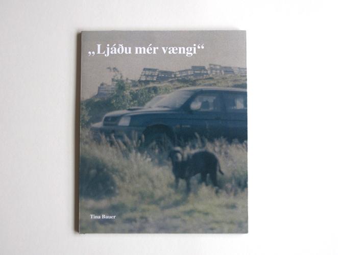 Fotobuch Verlei´mir Fluegel_1