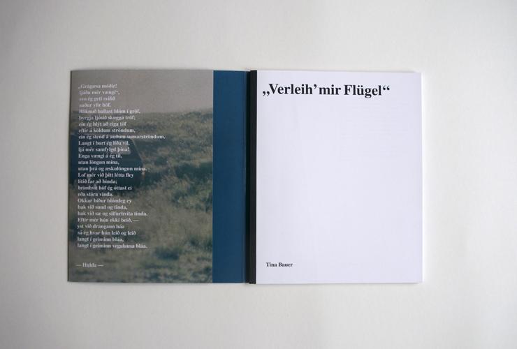 Fotobuch Verlei´mir Fluegel_3