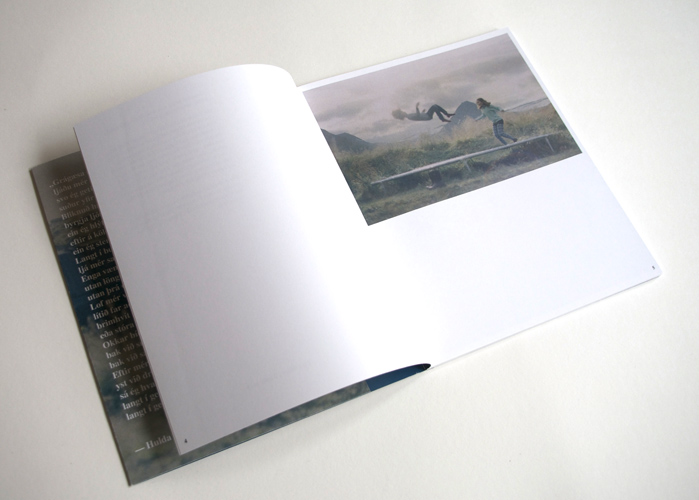 Fotobuch Verlei´mir Fluegel_4