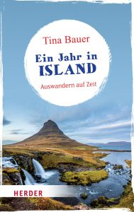 Cover_BAUER_Ein_Jahr_in_Island_FINAL_web